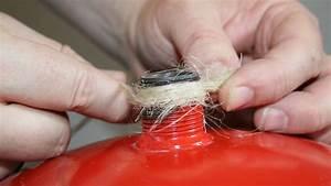 Vase D Expansion Chaudière Prix : remplacer un vase d expansion d fectueux ~ Dailycaller-alerts.com Idées de Décoration