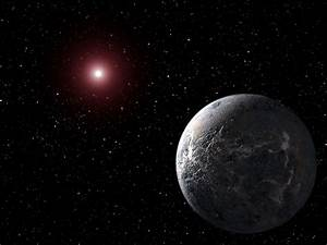 Another Earth just 12 light-years away? | KurzweilAI