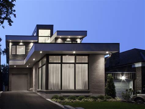 4 Tips To Build Dream House Exterior Design  4 Home Ideas