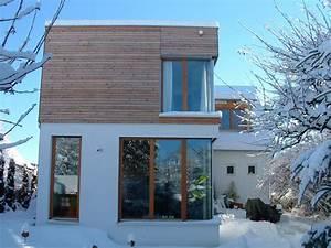 Anbau Haus Ohne Genehmigung : anbau vario 2 ott haus ~ Indierocktalk.com Haus und Dekorationen