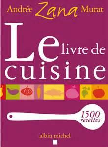 Cuisiner Avec Les Restes Livre by Mobilier Table Cuisiner Le Li 232 Vre