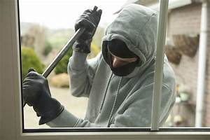 10 Surprising Home Burglary Stats and Facts   SafeWise