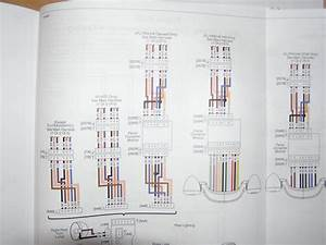 2006 Harley Wiring Diagram - Wiring Diagram Blog