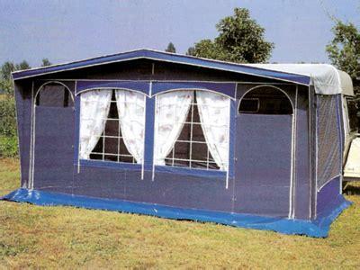 verande roulotte verande per roulotte su misura pannelli termoisolanti