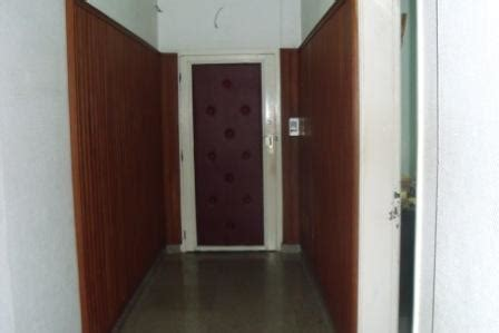 chambre nationale des notaires eregulations bénin