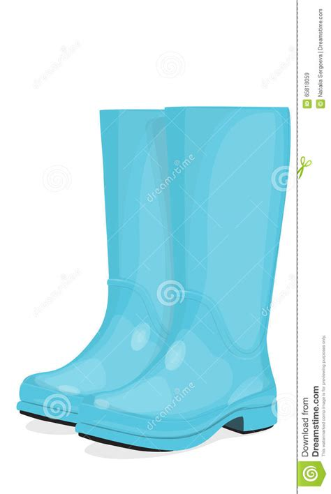 welly cartoons illustrations vector stock images