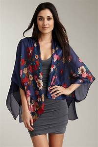 Kimono Jackets u2013 Jackets