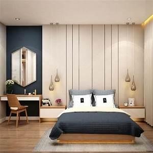 10, Splendid, Modern, Master, Bedroom, Ideas