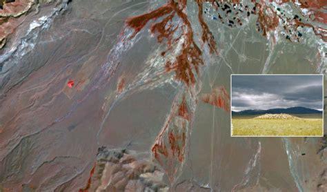 images  climate catastrophe  center  cancun