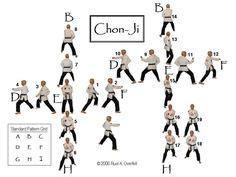 martial arts  pinterest taekwondo tae kwon