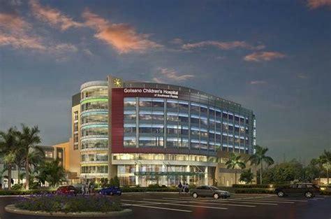 skanska team awarded  florida hospital expansion