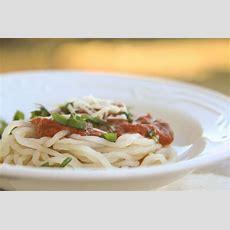 Nasoya Pasta Zero Plus Review & Pad Thai Recipe  Your