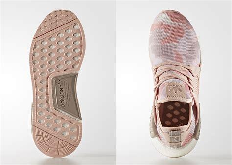 adidas nmd xr1 duck camo ba7753 ba7754 sneakernews com