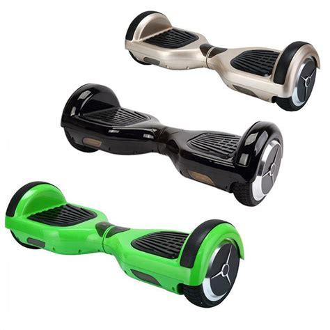 smart balance wheel hoverboard skateboard electric