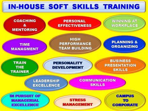 soft skills resources soft skills 28 images incose uk