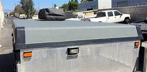 Leaking roof on your rv or camper you are not alone this