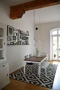 die 25 besten ideen zu balkon teppich auf pinterest With balkon teppich mit tapeten ideen für wohnzimmer
