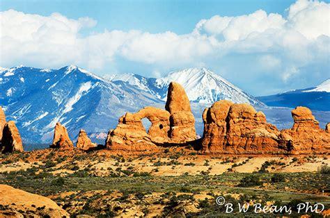 national park passes national park senior pass travel and photo todaytravel and photo today