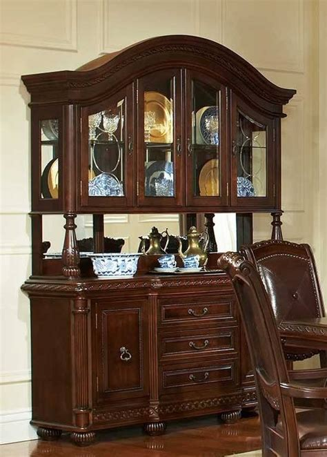 steve silver ay tantoinette formal dining room set