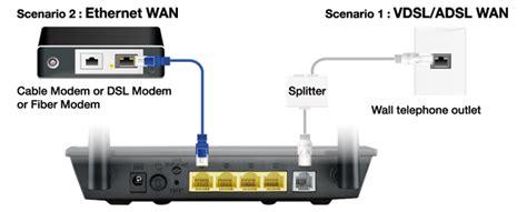 wifi fiber optik dsl n16 networking asus united kingdom