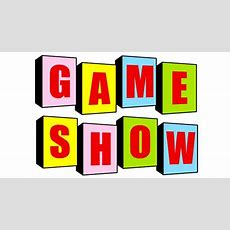 What Us Tv Game Show Was Famous  Trivia Answers Quizzclub