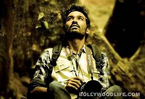 Dhanush's film, 'Mayakkam Enna' review: Entertaining ...
