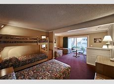 Lodging « Murrieta Hot Springs Christian Conference Center