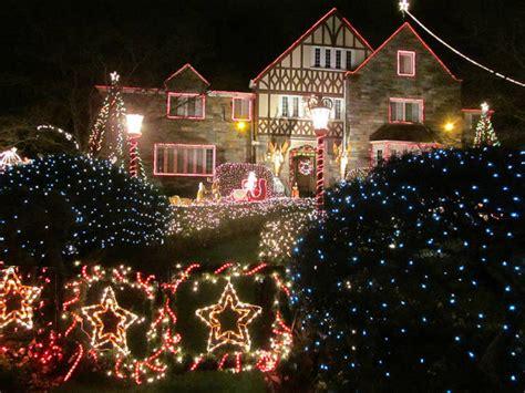 washington dc christmas lights collection christmas lights washington dc pictures best