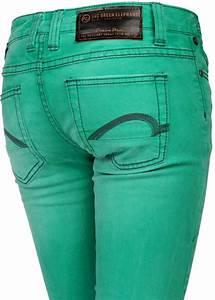 One Green Elephant. one green elephant chico straight leg