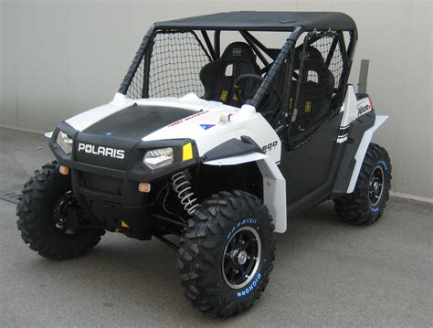 Suzuki Side By Side Atv by Fia Creates New Category For Side By Side Racing Atv