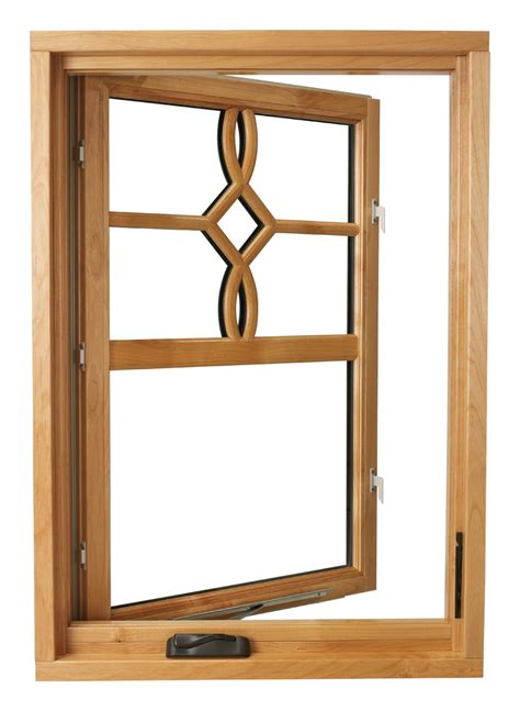 hurd casement window parts sash  screen hardware