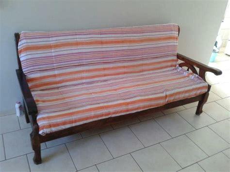 sofa usado vitoria es procuro moveis de madeira usado vazlon brasil