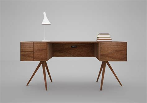 design a desk online the square root of beautiful yanko design