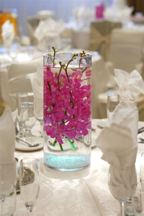 the most awesome rehearsal dinner centerpieces of all time