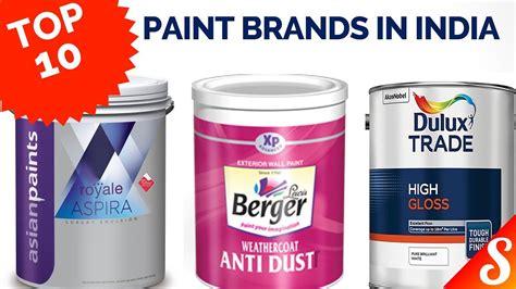 best interior paint brand 2017 in india