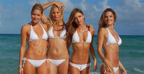 The Tragic Secret Behind Victoria's Secret - Elite Readers