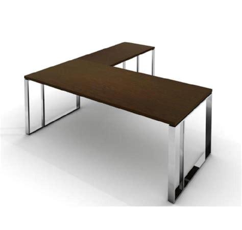 bureau direction pas cher meuble de bureau d angle maison design wiblia com