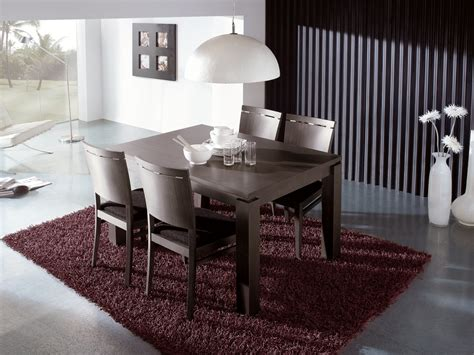black square kitchen table fascinating small square kitchen table sets including