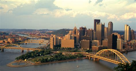Images Pittsburgh Pittsburgh S Back Thanks To Who Pulled Their City