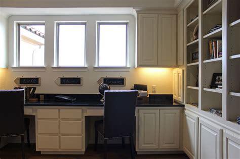 burrows cabinets white loft study desks  bookshelves