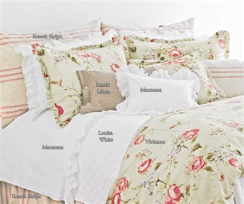 duvet cover definition torben yellow duvet covers and pillow shams crate and