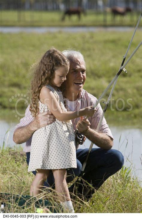 grandpa  granddaughter quotes quotesgram