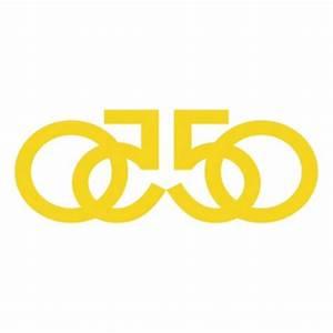 Gehwegplatte 50 X 50 : 50 x 50 vektor logo kostenlose vector kostenloser download ~ Frokenaadalensverden.com Haus und Dekorationen