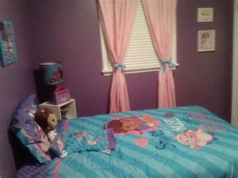 Doc Mcstuffins Bedroom Ideas by S Doc Mcstuffins Bedroom Ideas For My Bug