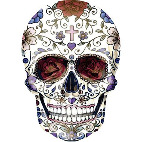 mexikanische tattoos vorlagen pin andreas bauer leoni auf tatoos mexikanische sch 228 totenk 246 pfe und t 228 towierungen