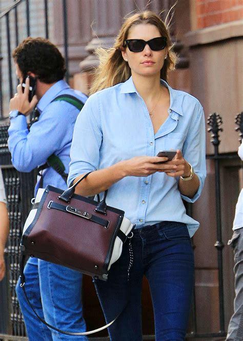 wealth  diversity  celeb handbag picks  milan paris la nyc purseblog