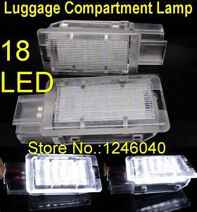 Aliexpress Com   Buy Canbus Luggage Compartment Light