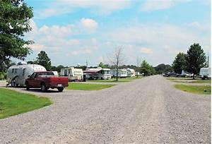 Parking 4 Cantons : movietown rv park 5 photos 4 reviews canton ms roverpass ~ Medecine-chirurgie-esthetiques.com Avis de Voitures