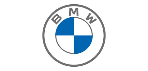 Browse and download hd bmw logo png images with transparent background for free. BMW Logo Meaning and History BMW symbol