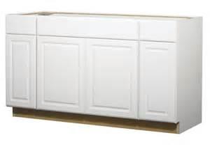 Kitchen Faucets Wholesale Kitchen Amusing Kitchen Sink Base Cabinet Ideas Cabinetry For Farmhouse Sinks 01 Kitchen